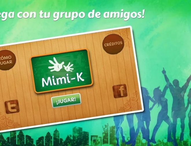 Fotos de Empresa Chilena de Videojuegos Ofrece Alternativas Familiares para Pasar la Cuarentena