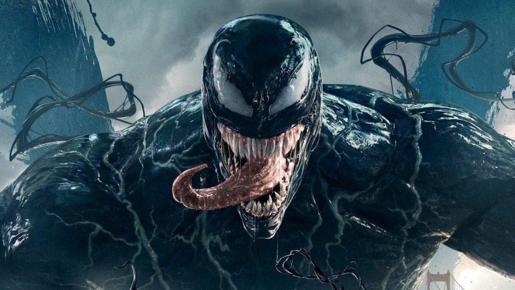 Foto de Confirmado que la Película Venom: Let There Be Carnage y llegará en 2021