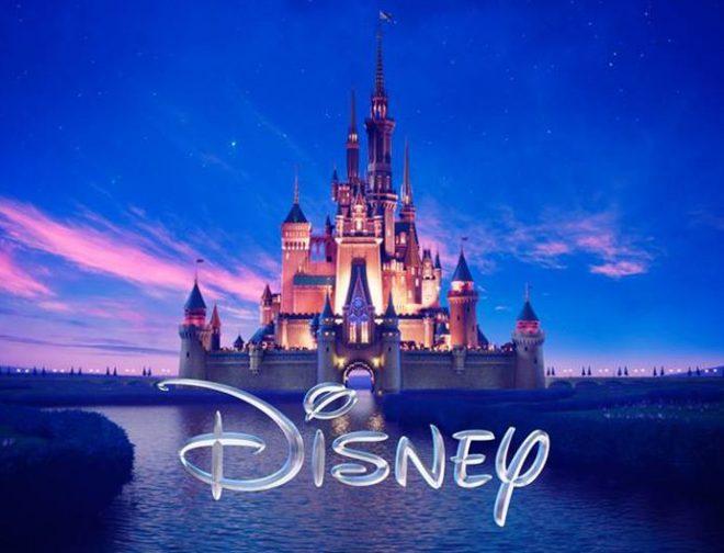 """Fotos de """"Separados Pero Juntos"""" El Emotivo y Genial Video de Disney por la Pandemia Mundial"""
