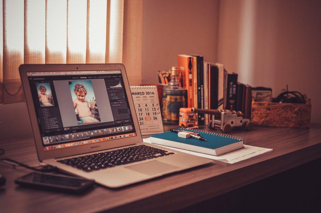 Foto de Startup peruana CREHANA otorgará 250.000 becas en cursos profesionales online durante período de aislamiento