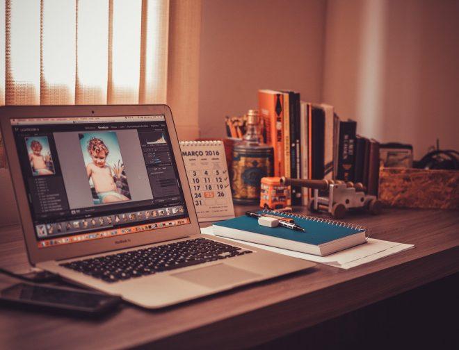 Fotos de Startup peruana CREHANA otorgará 250.000 becas en cursos profesionales online durante período de aislamiento
