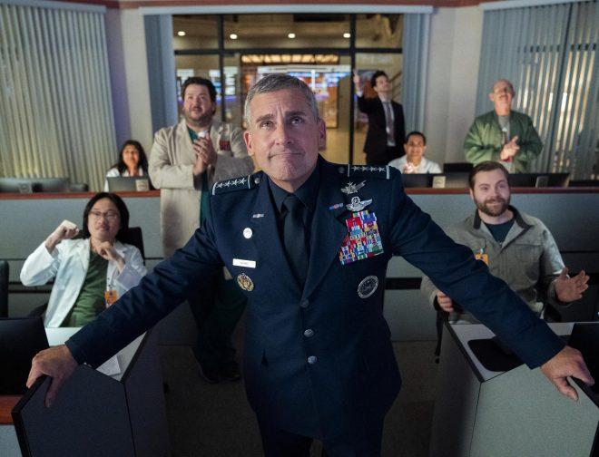 Fotos de Series y Nuevas Temporadas que Llegan Durante Mayo del 2020 a Netflix