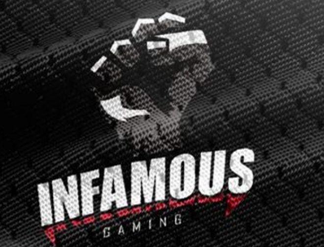 Fotos de El Equipo Peruano de Dota 2 Infamous Gaming, da a Conocer a sus Nuevos Jugadores