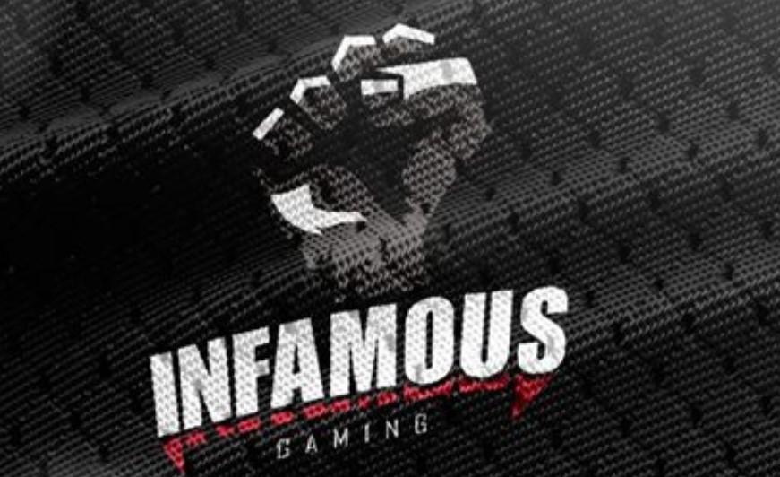 Foto de El Equipo Peruano de Dota 2 Infamous Gaming, da a Conocer a sus Nuevos Jugadores