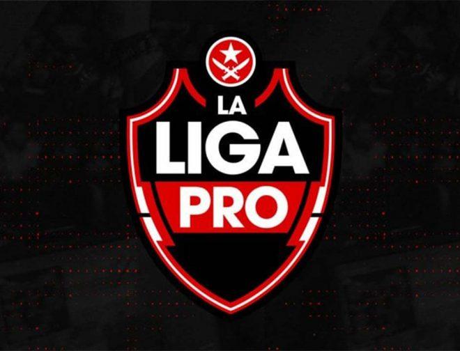 Fotos de Arranca La Liga Pro, el Torneo de CS:GO de Mayor Trayectoria en América Latina