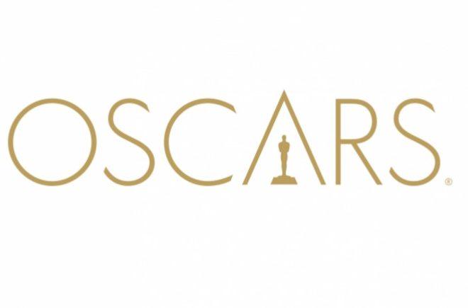 Fotos de Cambian las Reglas para la Siguiente Entrega de los Premios Oscars