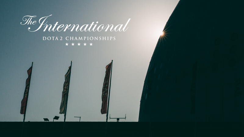 Foto de Dota 2: Horario y donde ver las partidas del segundo día de las clasificatorias para The International