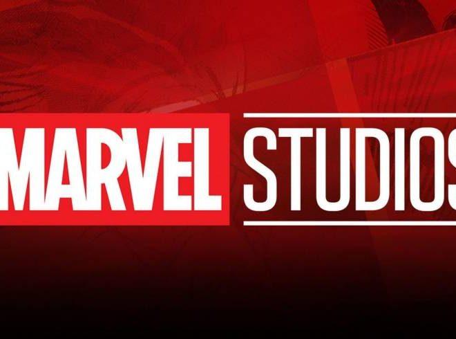 Fotos de Aquí las Nuevas Fechas para las Películas de la Fase 4 del Universo Cinematográfico de Marvel