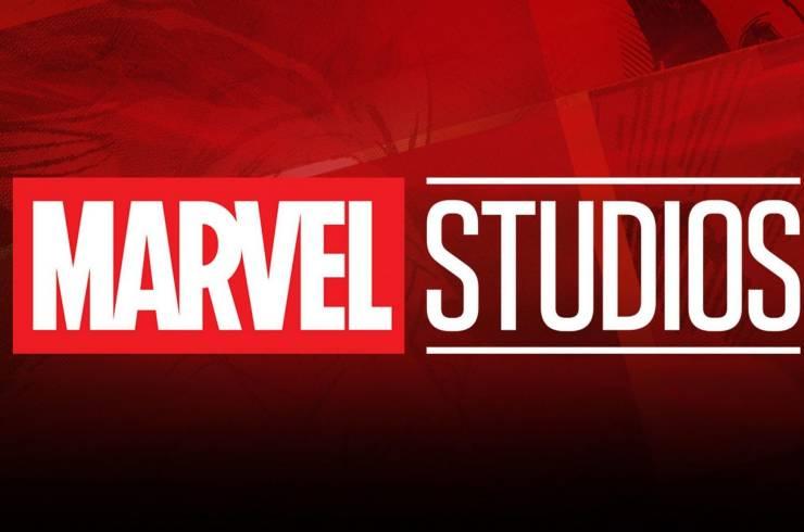 Foto de Se anuncian las fechas de estreno de cuatro nuevas películas de Marvel Studios