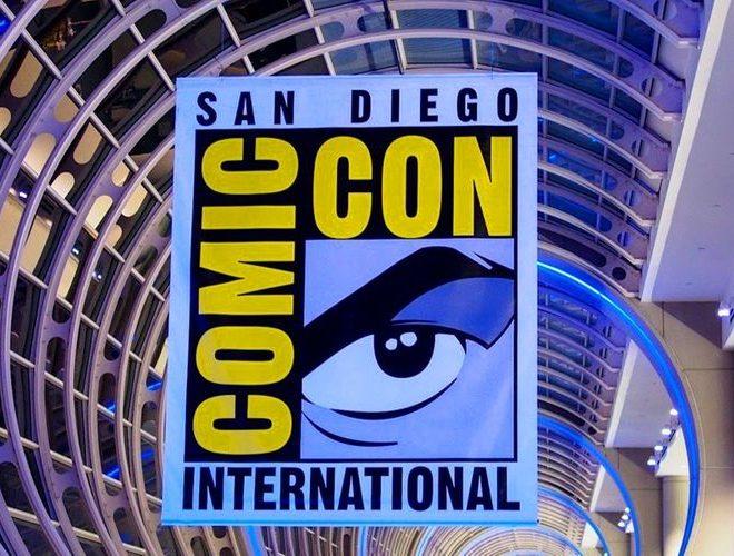 Fotos de Cancelada la Comic-Con de San Diego 2020, en su 50 Aniversario