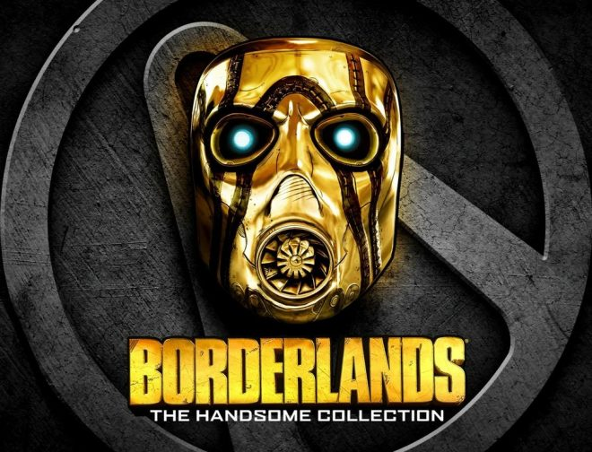 Fotos de La Epic Games Store Te Regala el Juego, Borderlands: The Handsome Collection