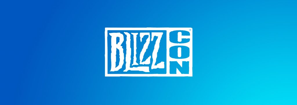 Foto de Blizzard Entertainment, Cancela la BlizzCon 2020