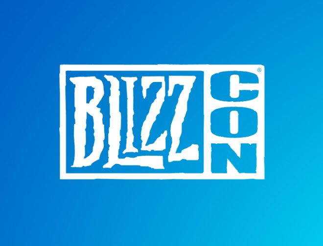 Fotos de Blizzard Entertainment, Cancela la BlizzCon 2020