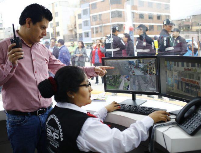 Fotos de Caquetá se convierte en el primer mercado smart para luchar contra el Covid-19