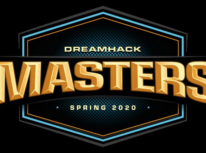 Fotos de Fechas de los Playoffs, DreamHack Masters Spring 2020: Norteamérica