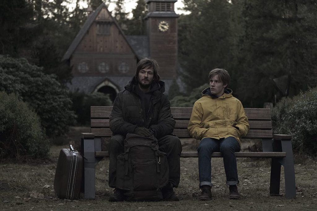Foto de Ya Hay Fecha y Tráiler para Temporada 3 de Dark de Netflix