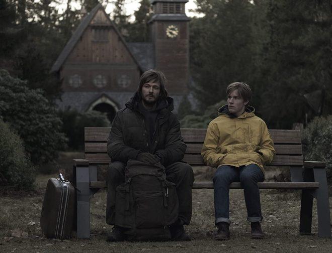 Fotos de Ya Hay Fecha y Tráiler para Temporada 3 de Dark de Netflix