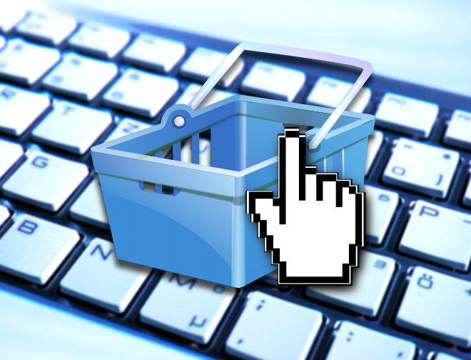 "Fotos de Conferencia Digital: ""La Revolución del E-Commerce Post Cuarentena"""