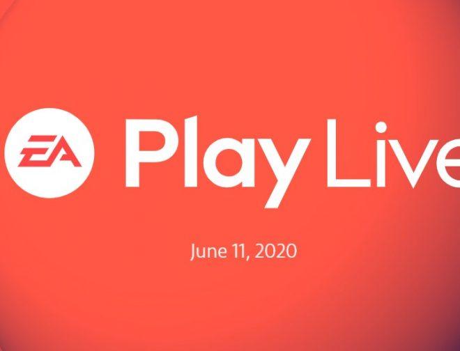 """Fotos de Electronic Arts Anuncia la Fecha de su Evento """"EA Play Live 2020"""""""