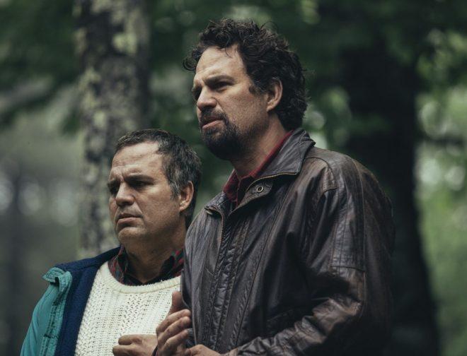 Fotos de La Serie I Know This Much Is True  con Mark Ruffalo, Estrena este Domingo por HBO Y HBO GO
