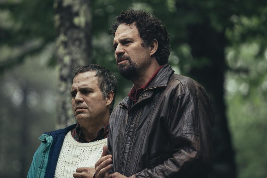 Foto de La Serie I Know This Much Is True  con Mark Ruffalo, Estrena este Domingo por HBO Y HBO GO
