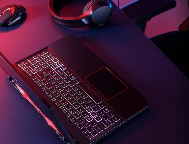 Fotos de Acer extiende la garantía de sus productos hasta el 30 de mayo