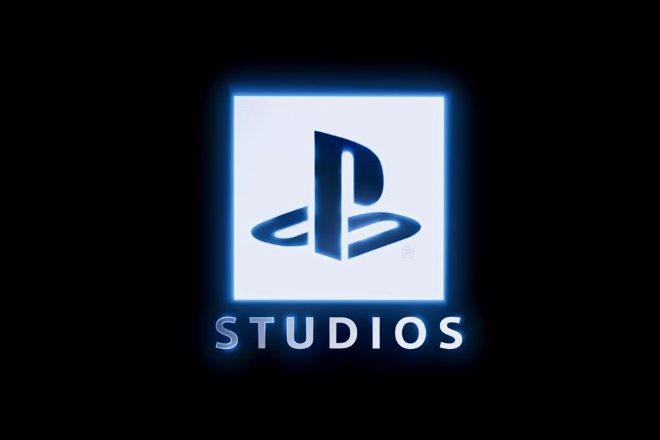 Fotos de Interesante Animación para dar a Conocer PlayStation Studios
