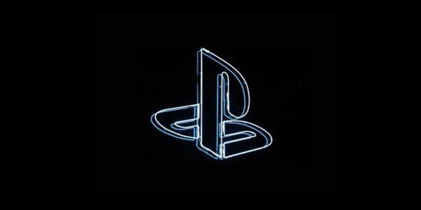 Fotos de PlayStation 5 ahora se presentaria con sus juegos el 11 de Junio