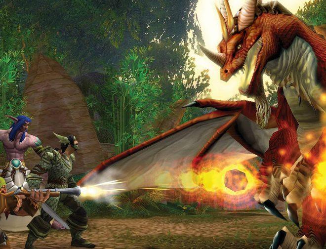 Fotos de Nuevo malware apunta a la industria de los videojuegos