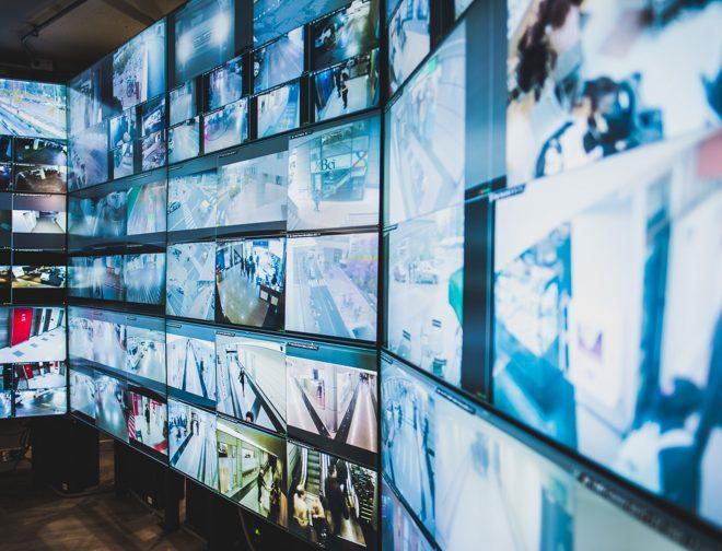 Fotos de Tecnología de no contacto será clave para iniciar las actividades en el país