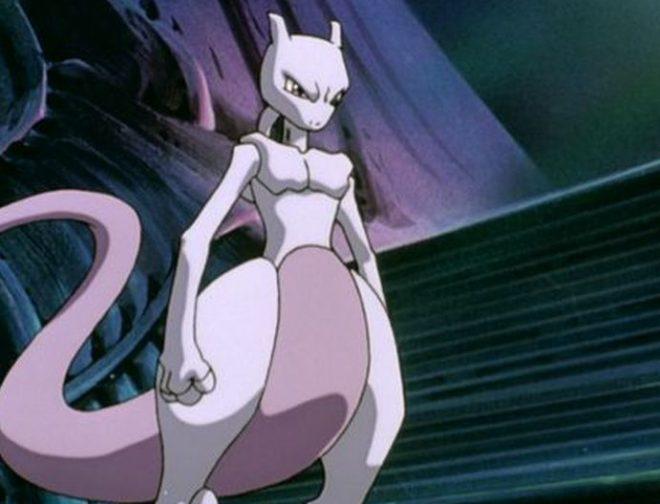 Fotos de Mira gratis algunas películas de Pokemon