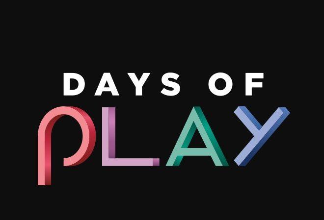 """Fotos de Llegan las Ofertas """"Days of Play"""" a la PlayStation Store de Perú"""