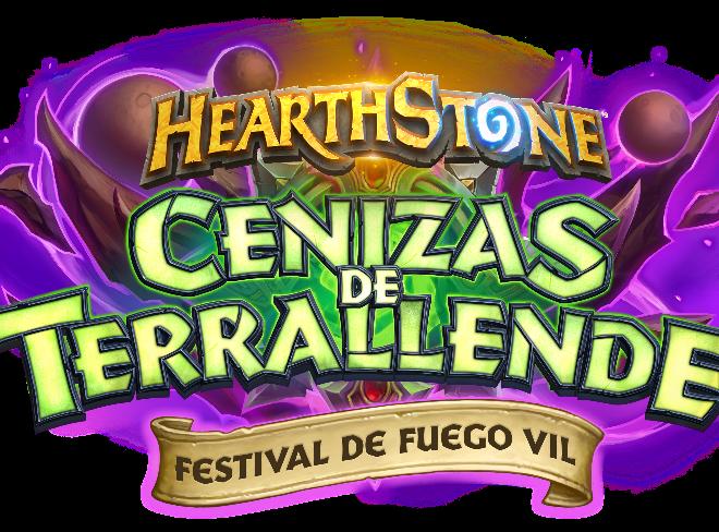 Fotos de Hearthstone: ¡Sube al escenario con la aventura para un jugador 'La Prueba de Fuego Vil'!