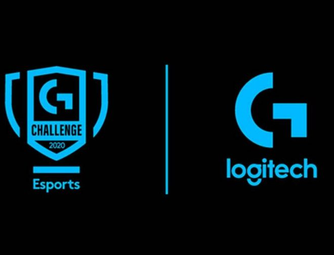Fotos de Llega una Nueva Edición del Torneo Regional de Esports Logitech G Challenge Latinoamérica 2020
