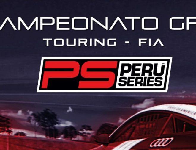 Fotos de Campeonato Peruano de Gran Turismo Sport, Empieza este 11 de Junio