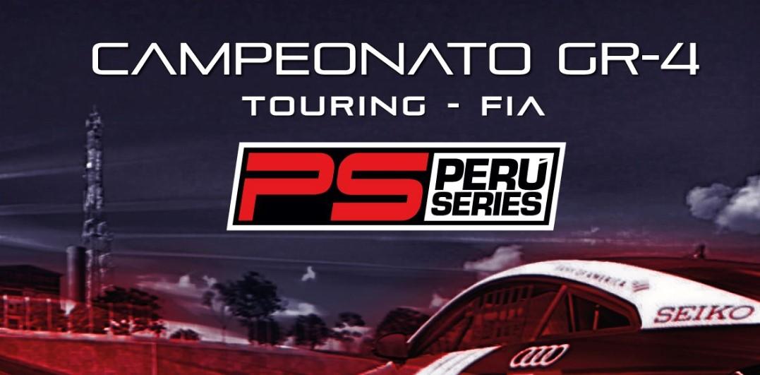 Foto de Campeonato Peruano de Gran Turismo Sport, Empieza este 11 de Junio
