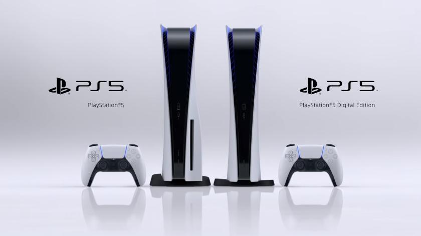 Foto de Posibles Precios de la Esperada PlayStation 5 en Perú