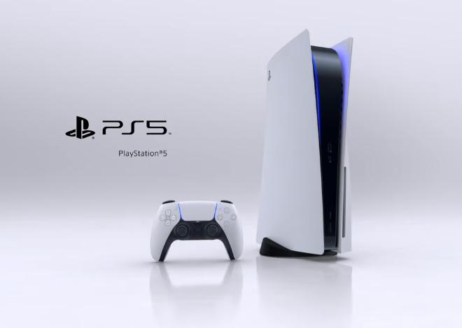 Foto de Estos son los Precios Oficiales de la PlayStation 5 Perú