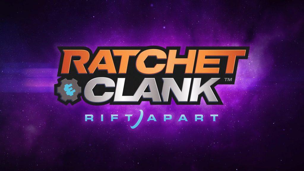 Foto de Divertido Tráiler Ratchet & Clank: Rift Apart