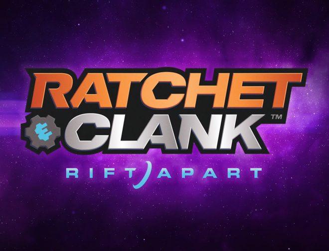 Fotos de Divertido Tráiler Ratchet & Clank: Rift Apart