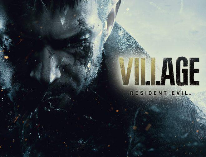Fotos de Tráiler, Fotos y Datos de Resident Evil 8 Village