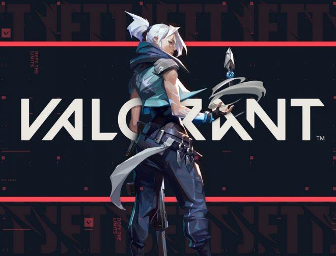 Fotos de Valorant Defenders by Redragon, la nueva propuesta de esports de DIRECTV
