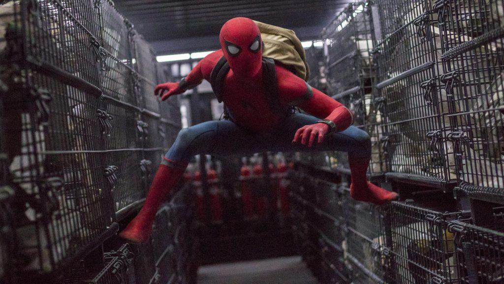 Foto de Películas que Llegan a Netflix, en Julio del 2020 a Perú