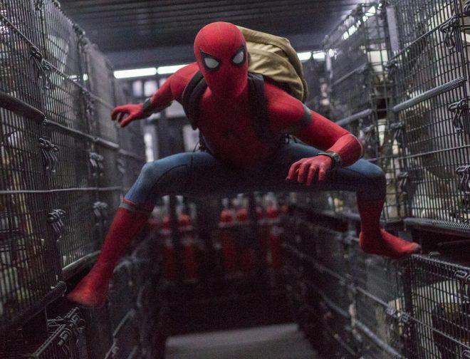 Fotos de Películas que Llegan a Netflix, en Julio del 2020 a Perú