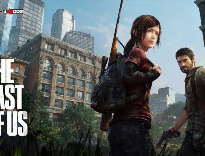 Fotos de Ya Hay Director para el Episodio Piloto de la Serie Live Action, Sobre el Videojuego de The Last of Us