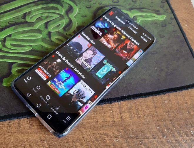 Fotos de El Desafío de Usar el Huawei P40 Pro, Durante la Cuarentena