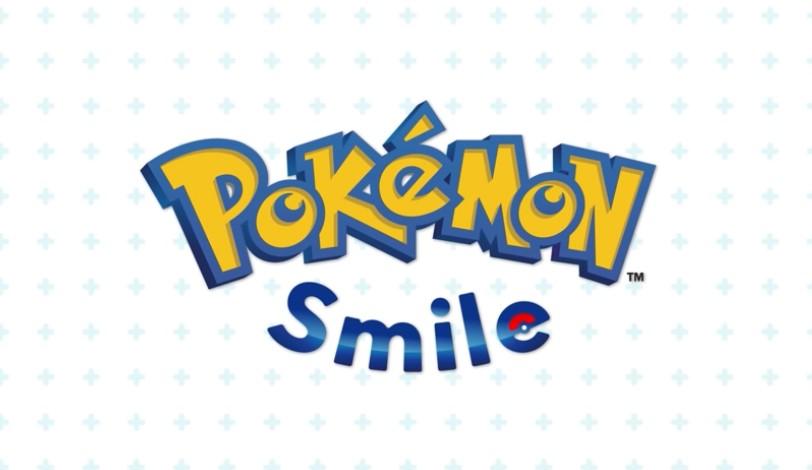 Foto de Cepilla los dientes de tus menores hijos con la ayuda de Pokemon