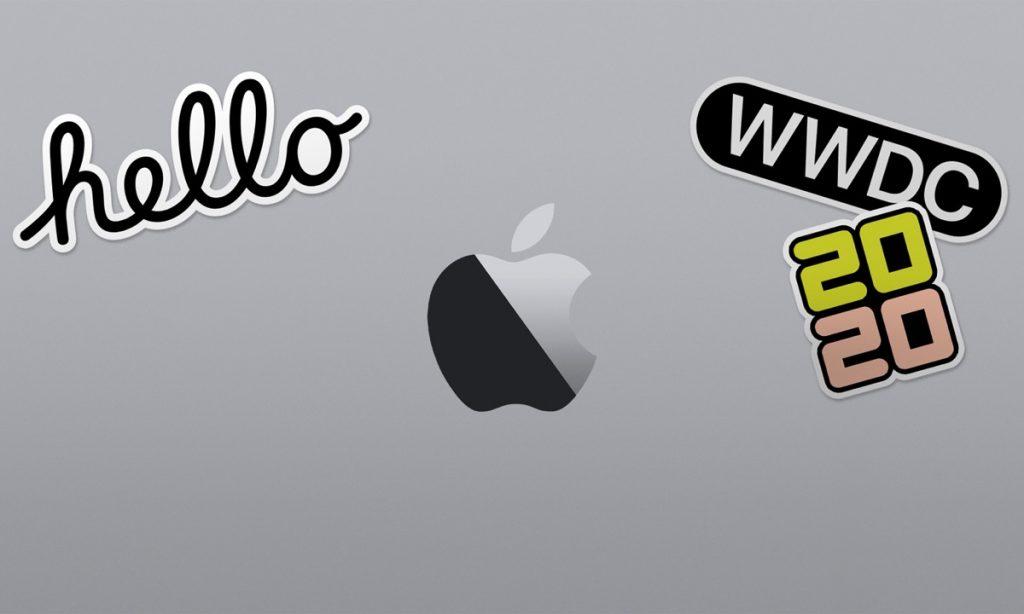 Foto de Todo sobre lo nuevo de Apple en la WWDC 2020[VIDEO]
