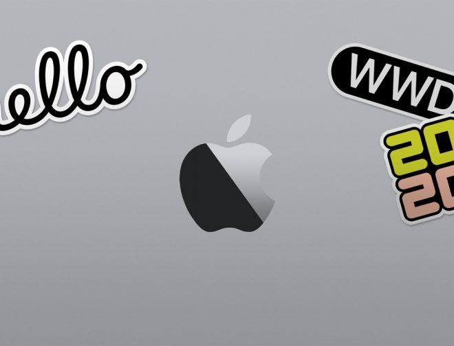 Fotos de Todo sobre lo nuevo de Apple en la WWDC 2020[VIDEO]
