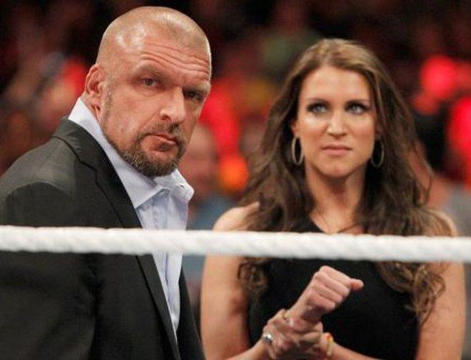 Fotos de WWE lanza versión gratuita de la WWE Network